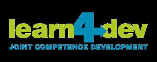 Learn4dev - Joint Competence Development