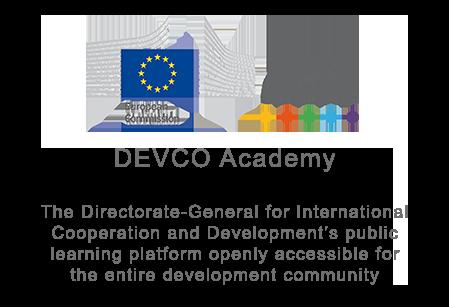 devco academy