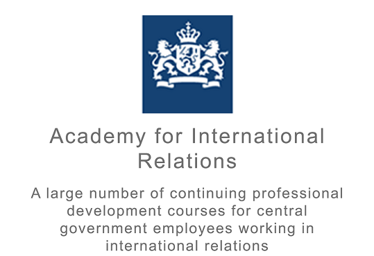 academy for international relations