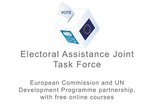 electoral assistance