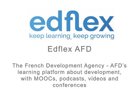edflex