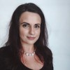 Picture of Vladiana APETROAIE